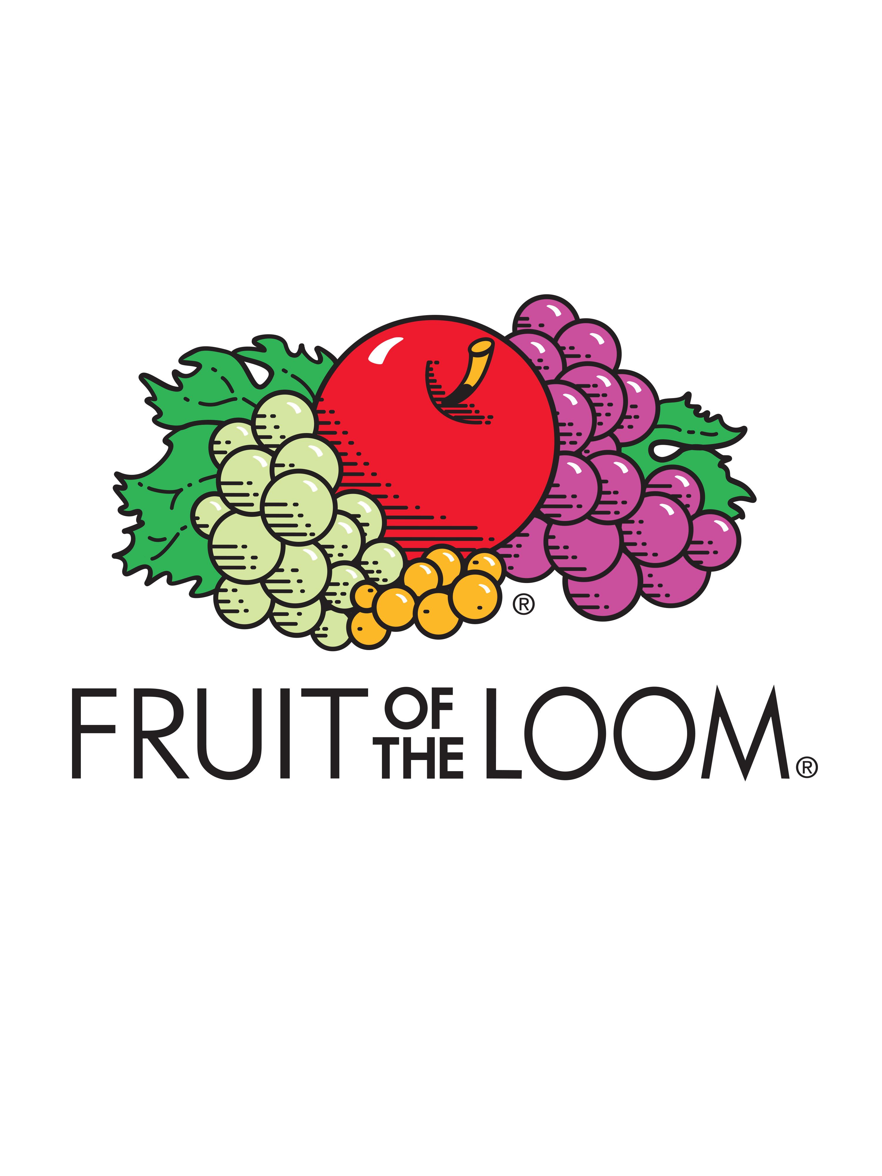 Fruit of the Loom Women's Microfiber Hi-Cut Underwear, 6 Pack